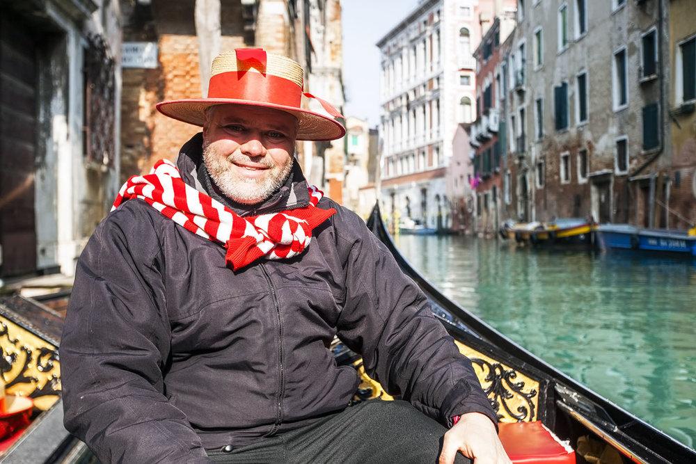 Venice Part 3