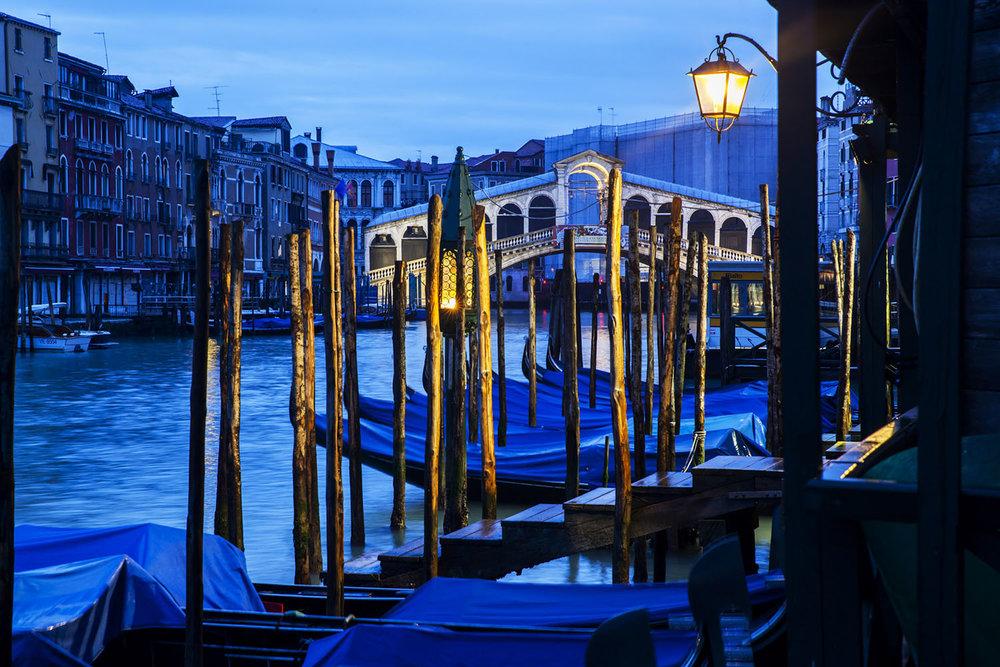 Venice Part 2