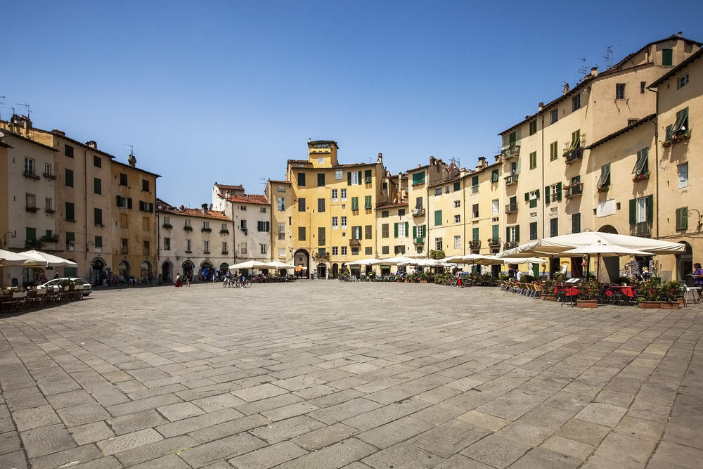 Lucca