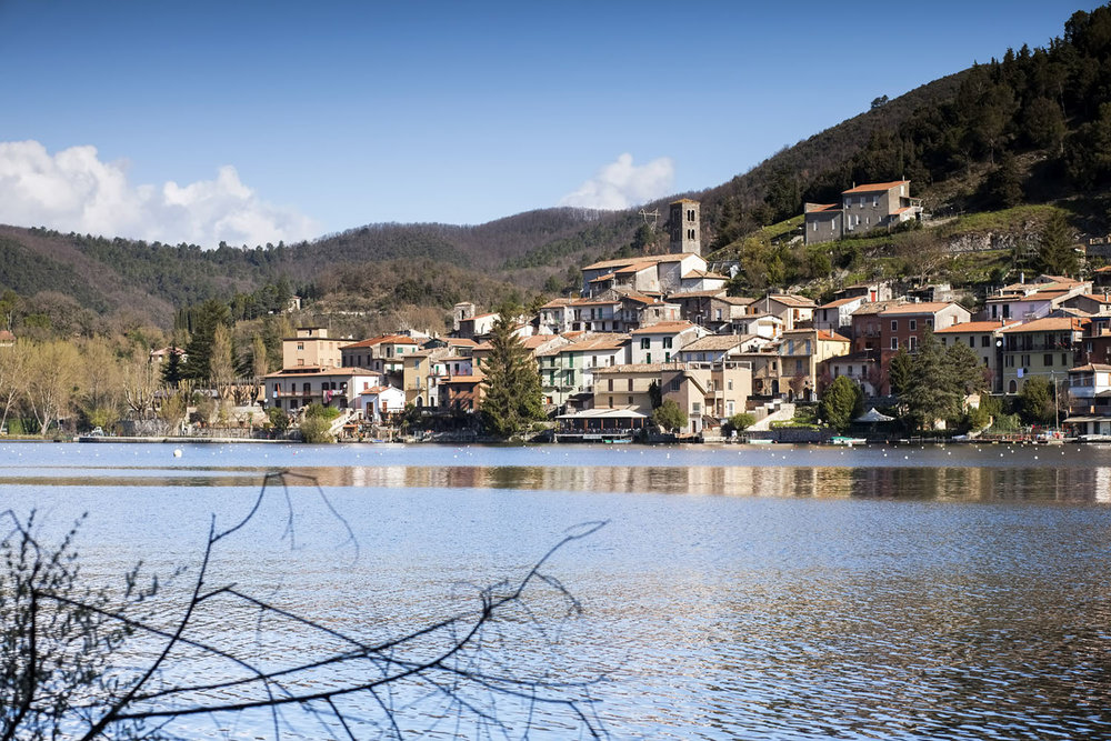 Umbria