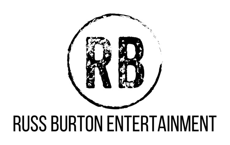 Russ Burton Entertainment