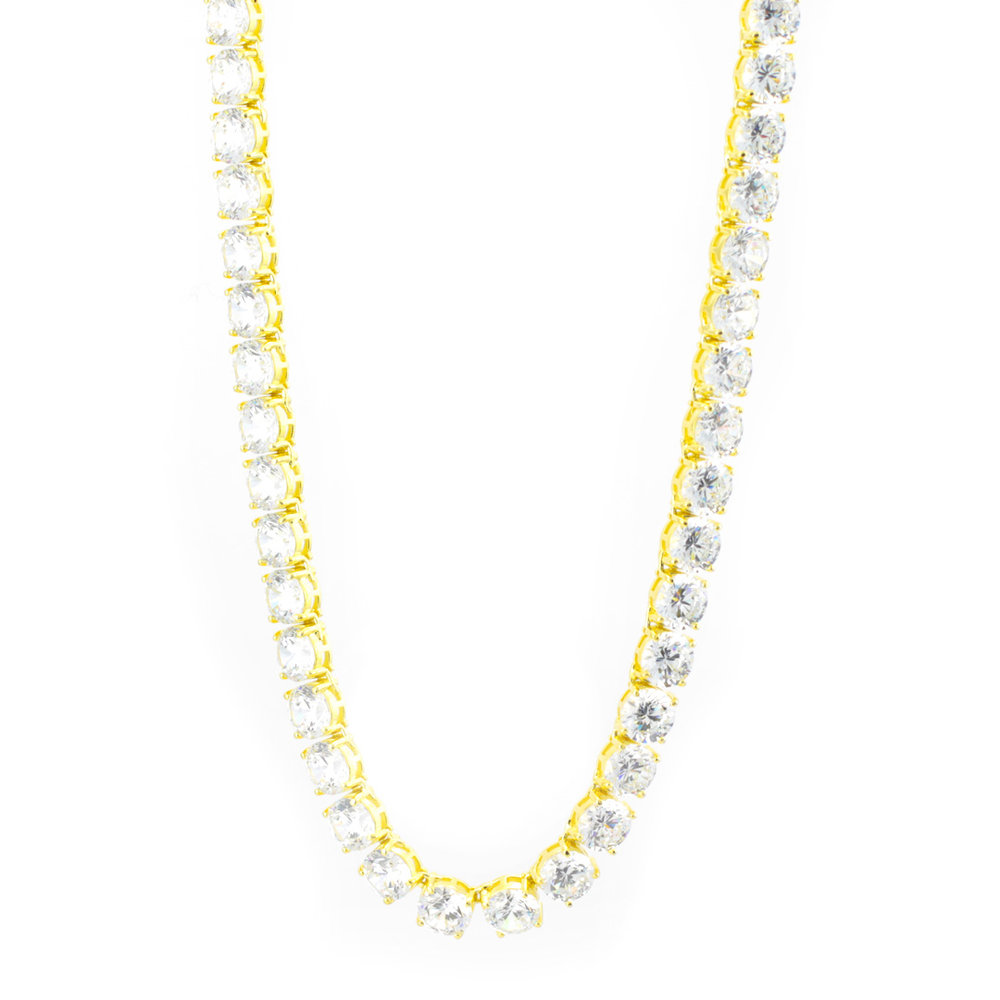 Sterling Chains_0004_ssc.jpg