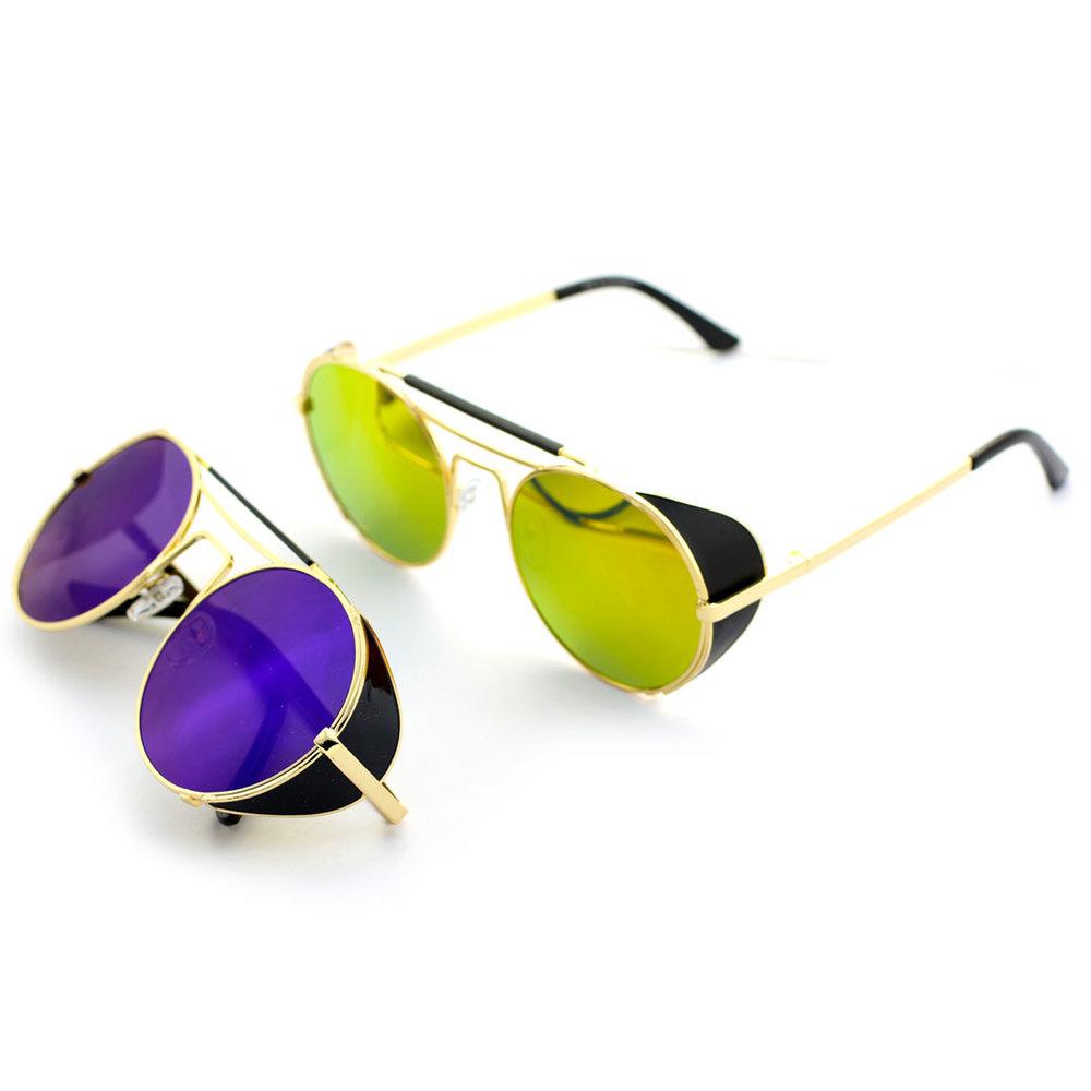 New York Sunglasses_0026_6346RV.jpg