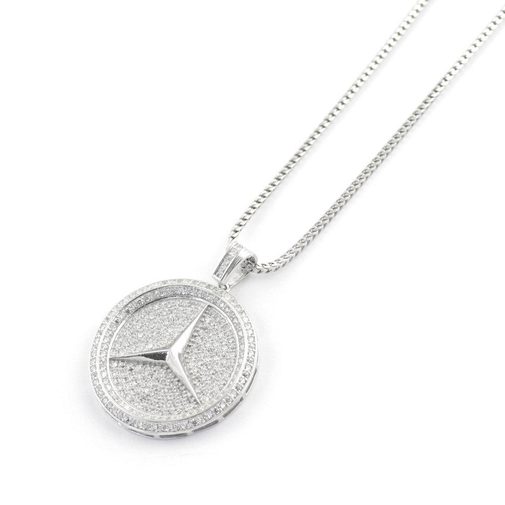 _0010_silver merc.jpg