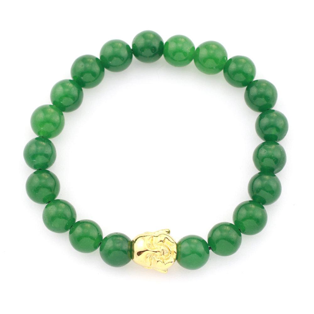 june 1_0000_buddha green.jpg