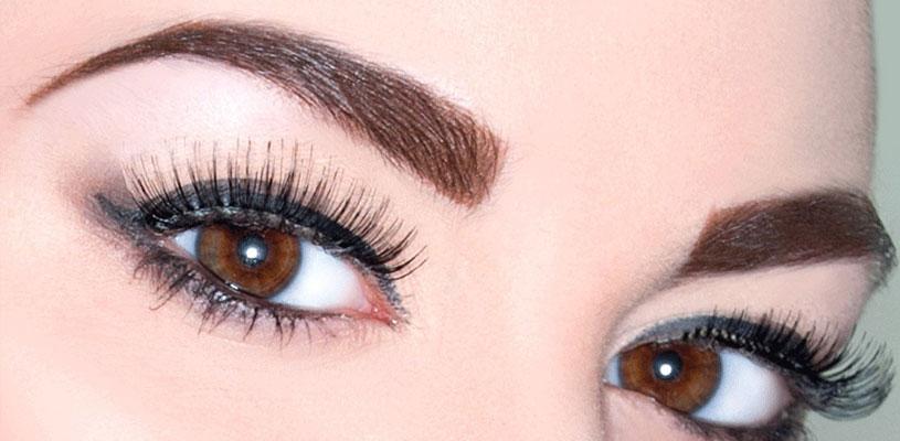 Eyebrow-Threading-Waxing.jpg