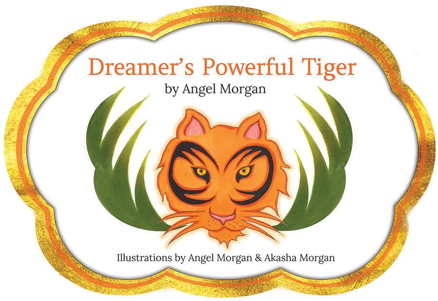 Tiger sticker.jpg