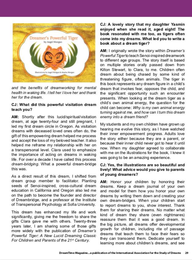 p.29.jpg