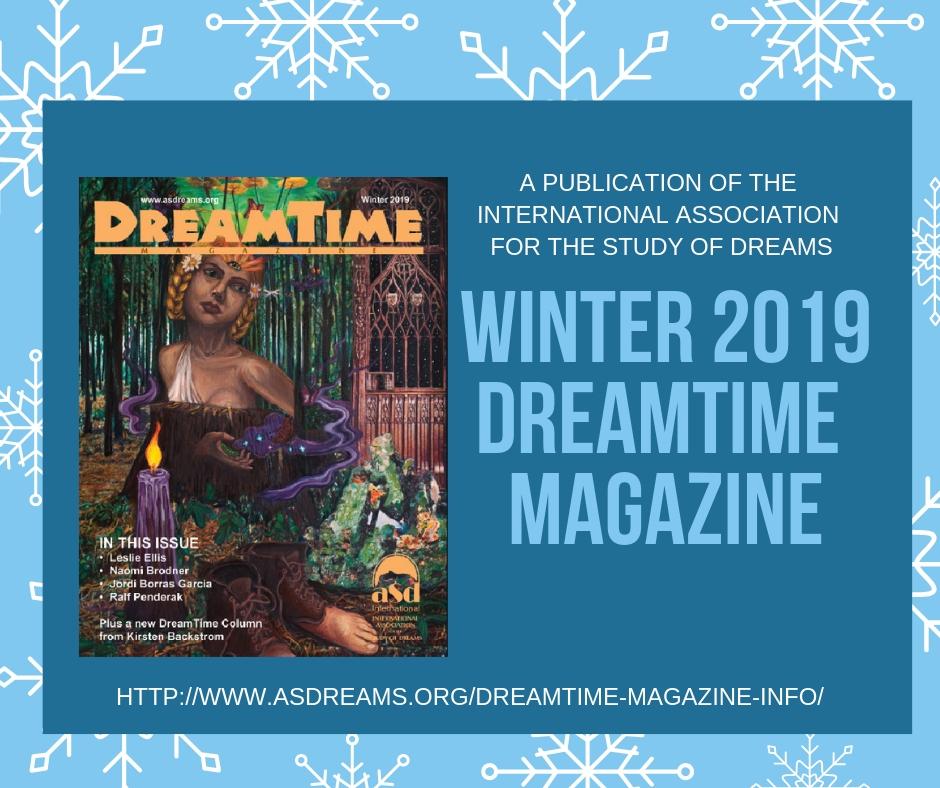 Winter 2019 DreamTime Magazine (1).jpg
