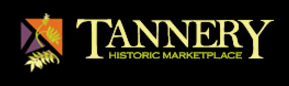 The Tannery Marketplace - Newburyport, MA