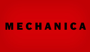 mechanica_logo.jpg