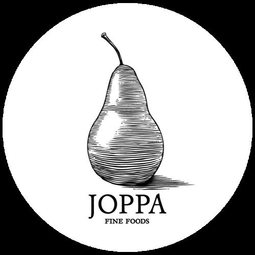 joppa.png