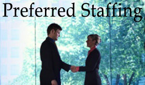 preferred-staffing.jpg