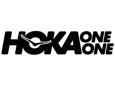 Hoka_Web.jpg