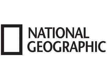 Nat Geo_Web.png