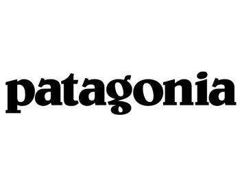 Patagonia_Web.png