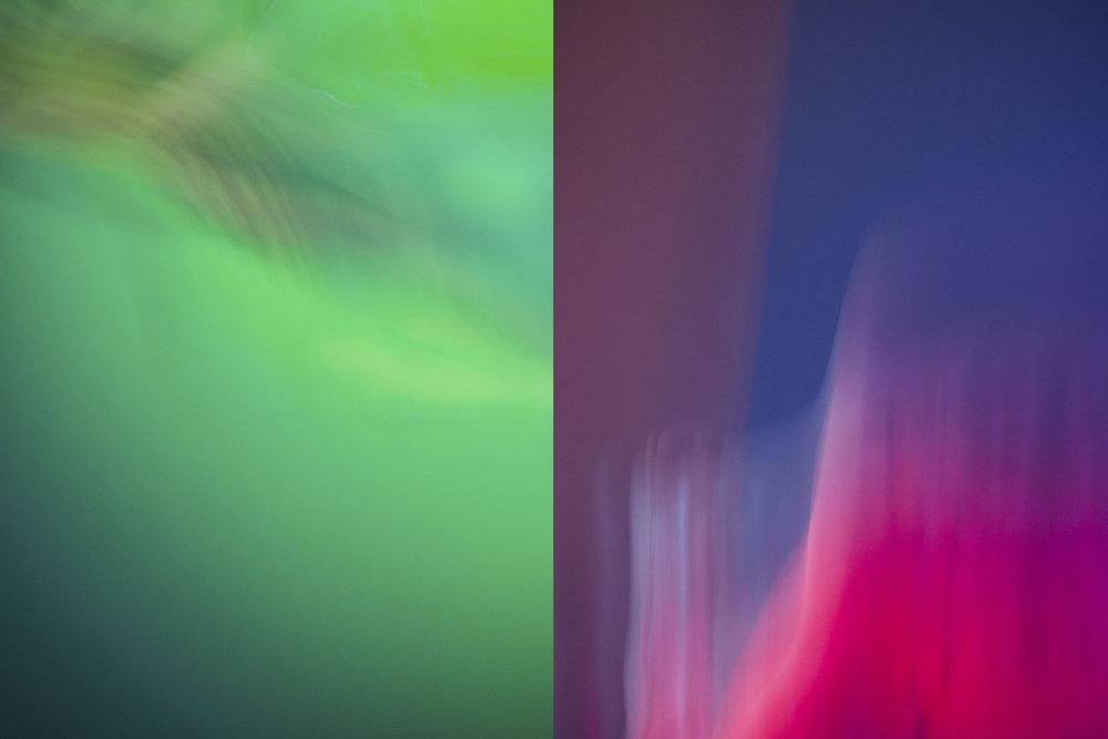 color_o.jpg