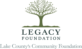 legacy foundation logo.png