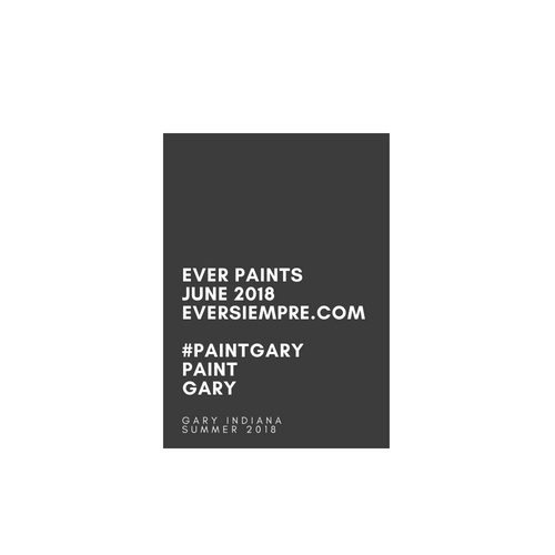 paintgary (2).jpg