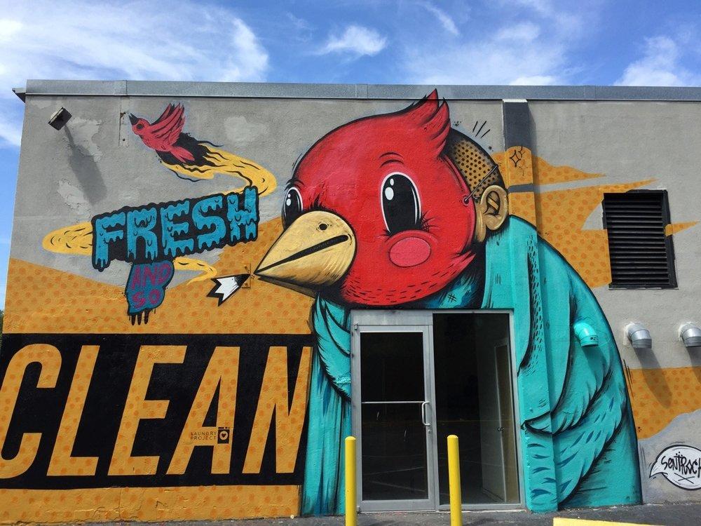 sentrock mural.jpg