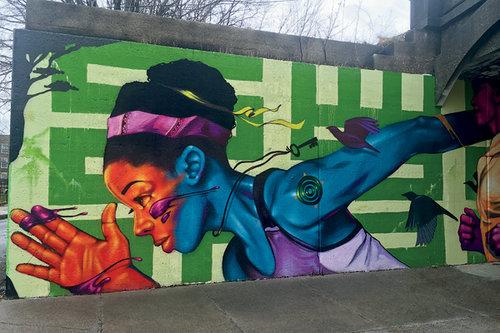 max sansing mural.jpg