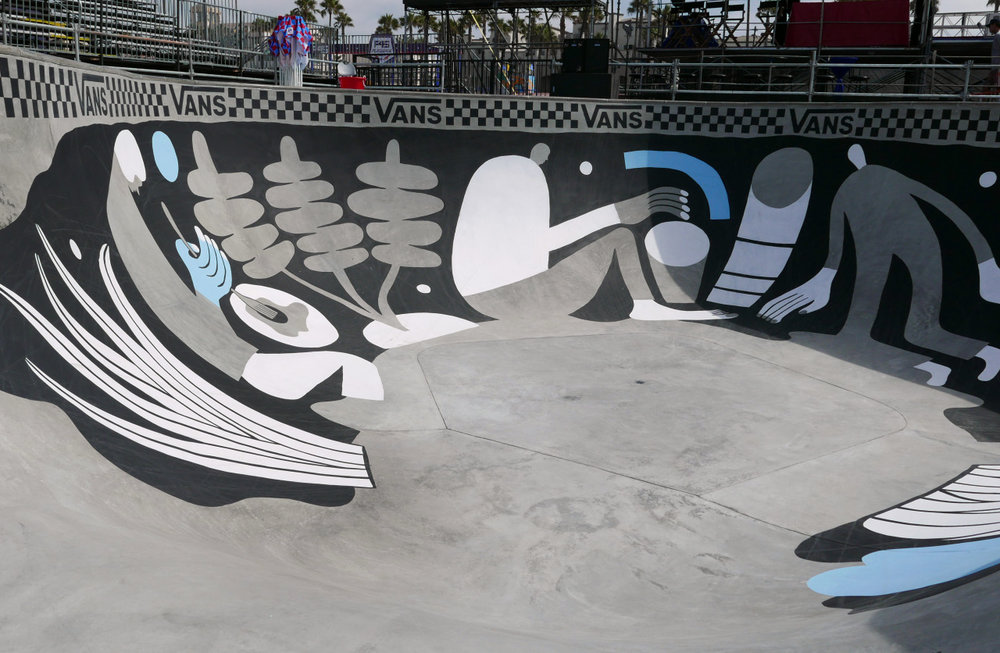 nathaniel russell mural.jpg