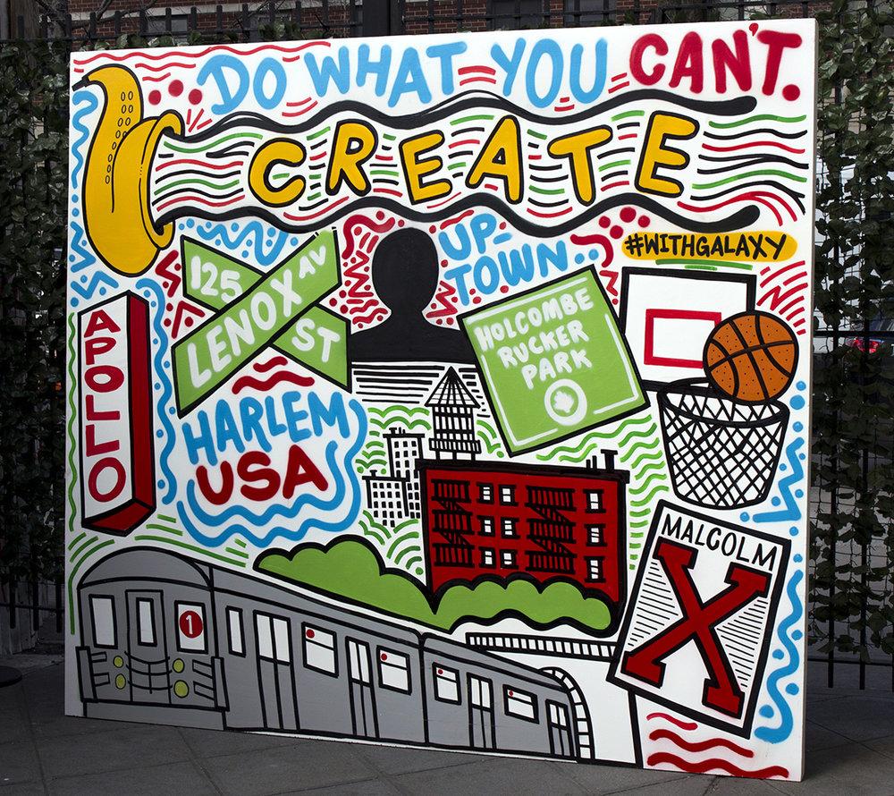 snoeman mural .jpg