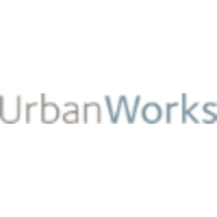 URBAN WORKS LOGO.png