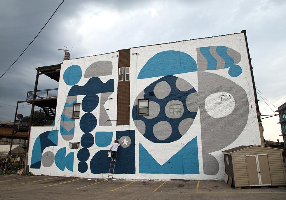 cody hudson mural.jpg