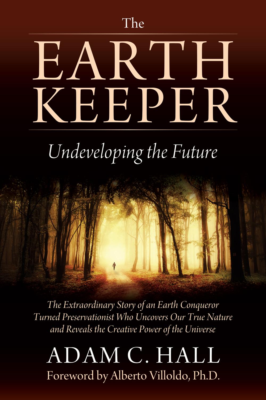 EarthKeeper-Cover_07.jpg