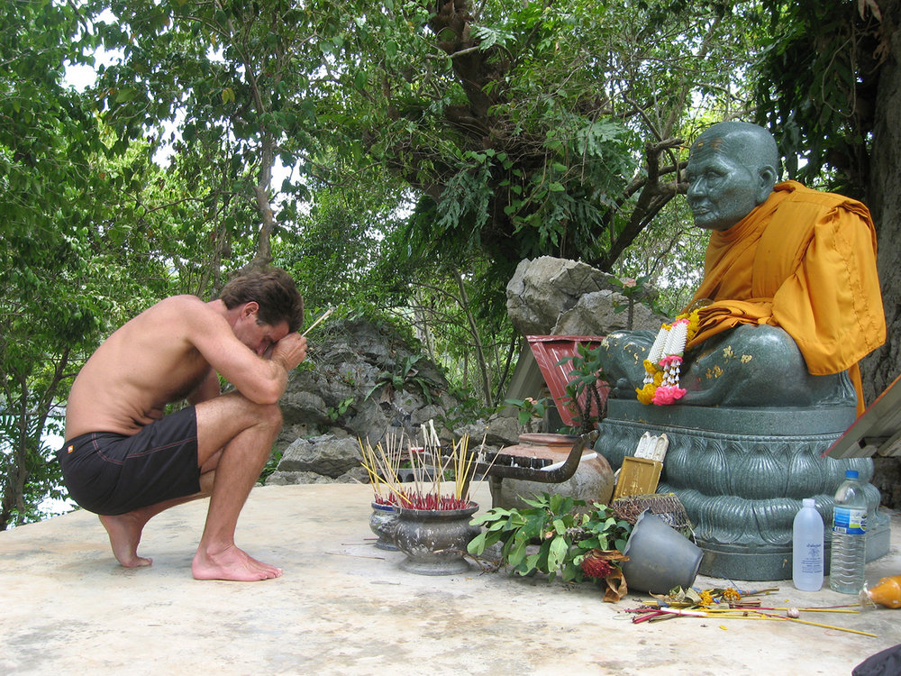 Thailand-2009-178.jpg