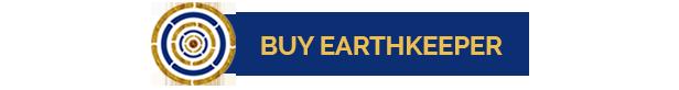 earthkeeper-buy.png