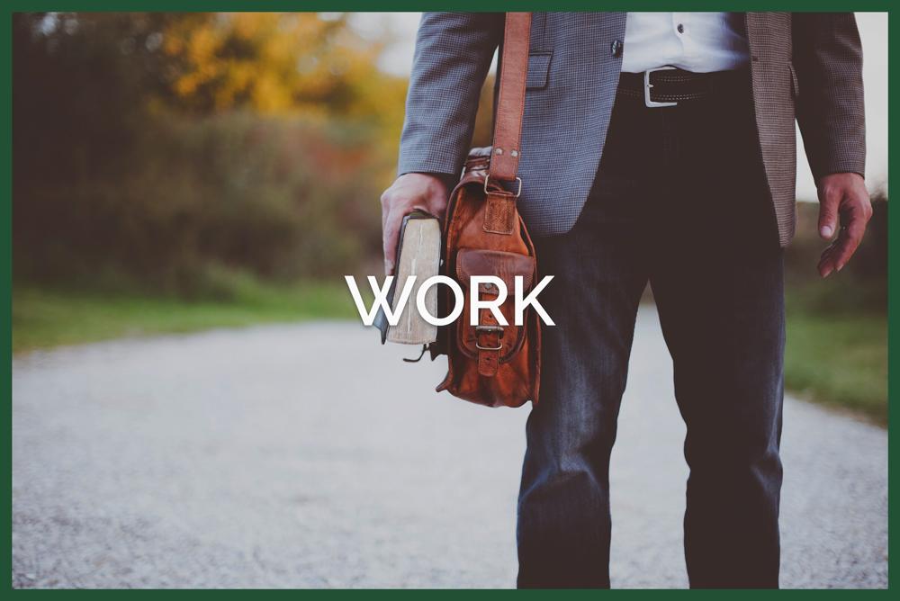 job-home.jpg