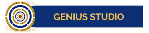 genius-studio-button.png