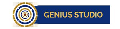 genius-studio-private-client-button.png