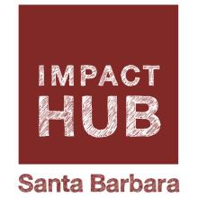 Impact hub Santa Barbara.png