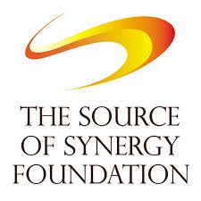 Source of Synergy Foundation 1.jpeg