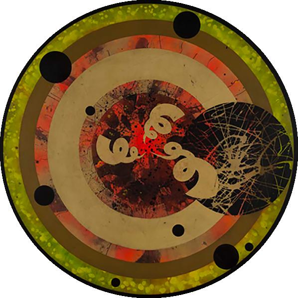 Circular-Cropped-PNG_0017_Circular-18.png