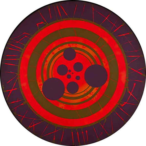 Circular-Cropped-PNG_0015_Circular-16.png