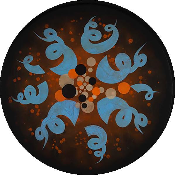 Circular-Cropped-PNG_0013_Circular-14.png