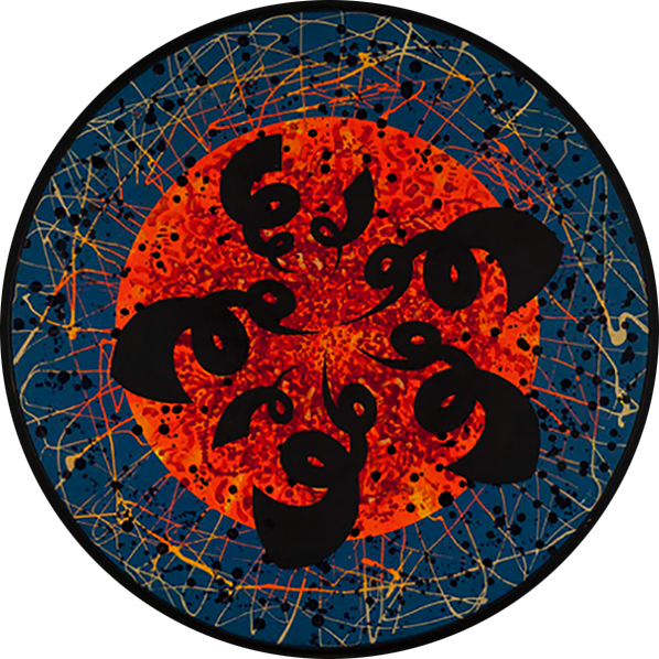 Circular-Cropped-PNG_0012_Circular-13.png