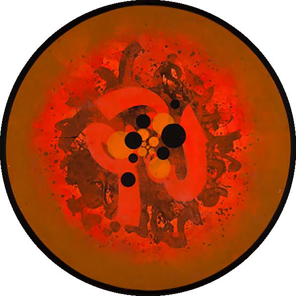 Circular-Cropped-PNG_0008_Circular-9.png