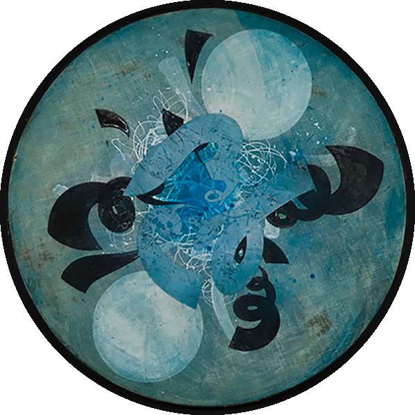 Circular-Cropped-PNG_0007_Circular-8.png