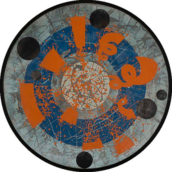 Circular-Cropped-PNG_0006_Circular-7.png