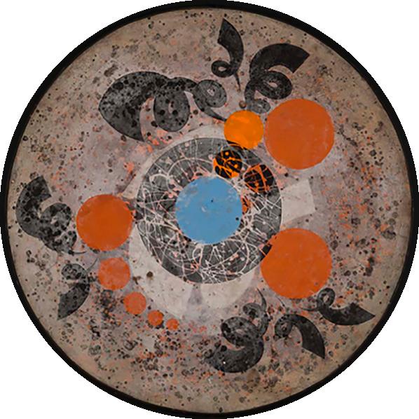 Circular-Cropped-PNG_0005_Circular-6.png