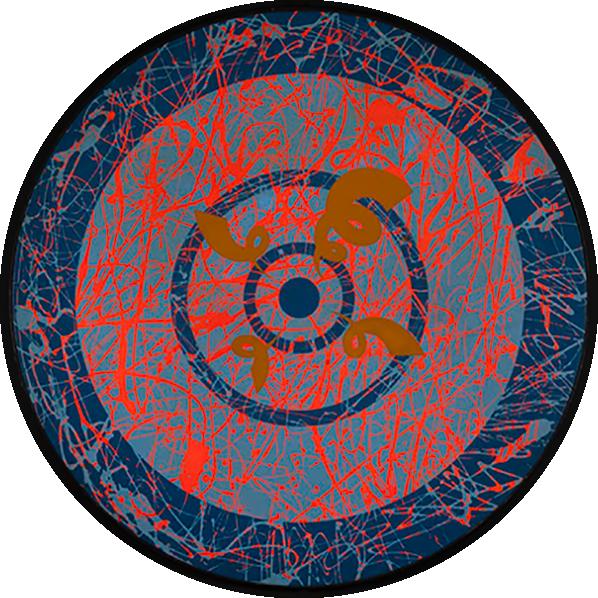 Circular-Cropped-PNG_0002_Circular-3.png