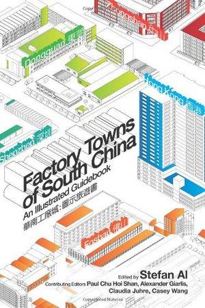 Editor: Stefan Al Hong Kong University Press, 2012