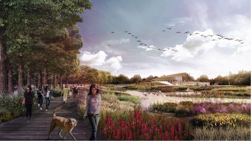 Habitat Park.jpg