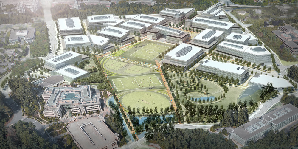 Microsoft Redmonds Campus Refresh.jpg