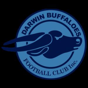 logo transparent darwin buffaloes.png